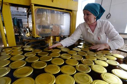 Ставрополье получит десятки миллиардов рублей на нацпроекты