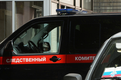 Россиянка десять лет молчала о расправе родителей над ее бабушкой