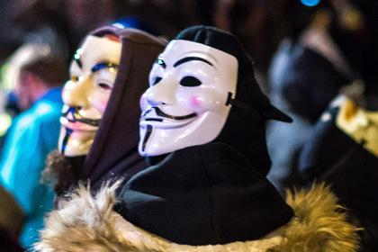 В России предсказали ликвидацию анонимности в интернете