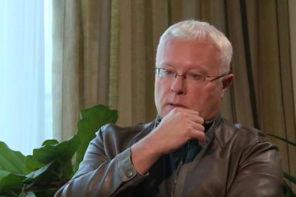 Ветеран КГБ раскрыл схему вывода из России 100 миллиардов долларов