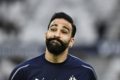 Чемпиона мира выгнали из клуба за участие в «Форт Боярд»