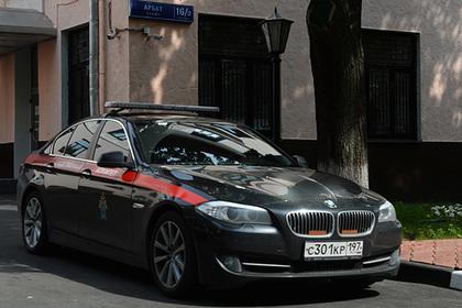 СКР изъял миллионы рублей у видеомонтажера Фонда борьбы с коррупцией