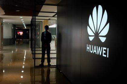 Huawei уличили в помощи африканским диктаторам