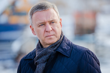 Как мэр Южно-Сахалинска спасает собственное кресло