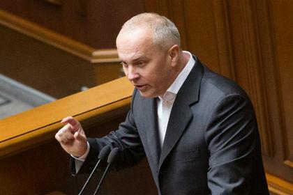 В Раде заявили о праве на использование русского языка на Украине