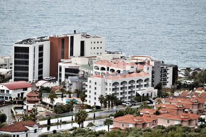 Россиян захотели лишить «все включено» на любимом курорте