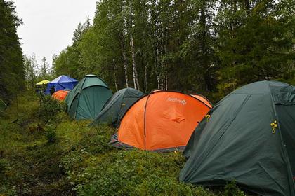 Швейцарские студенты научатся строить в зоне вечной мерзлоты на Ямале