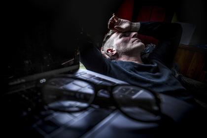 Люди с психическими расстройствами поведали о заблуждениях насчет своих болезней