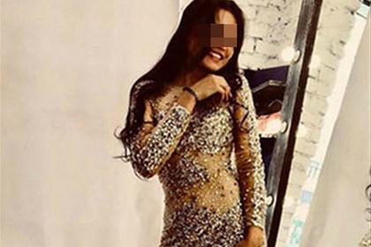 Изнасилованная дознавательница из Уфы потребовала 100 миллионов рублей