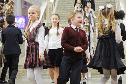 Детские пиджаки от Zara и H&M оказались небезопасными