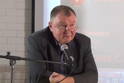 Секту «Домой в СССР» внесли в список экстремистов
