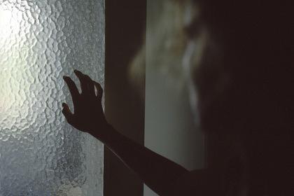 Ее мать довели до смерти черные риелторы. Теперь россиянка пытается вернуть свое жилье
