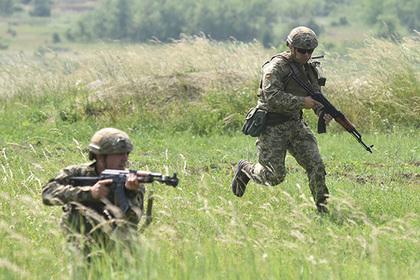 В партии Зеленского объяснились за «выстрел» в спину армии