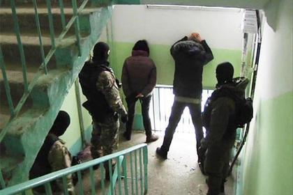 Членов ОПГ осудили за похищение детей и кражу гранат