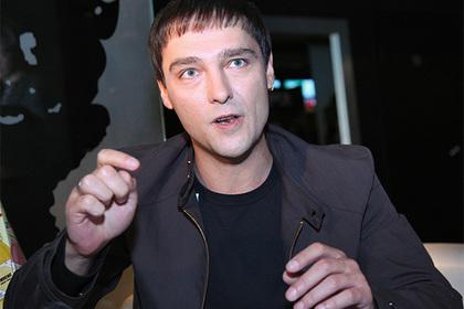 Юрий Шатунов окончательно порвал с «Ласковым маем»