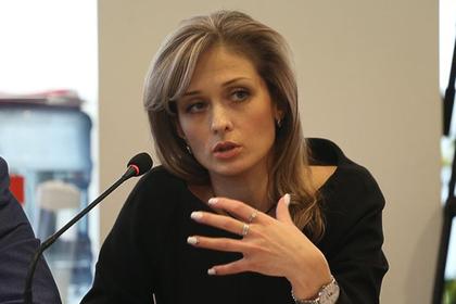 В деле об убийстве любовницы российского чиновника появились новые подробности