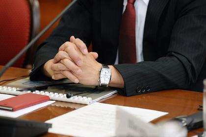 Региональных чиновников научат помогать бизнесу
