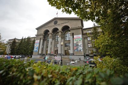 Уральский университет перейдет на проектное обучение за три года