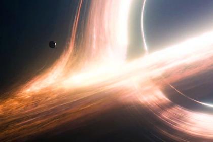 В центре Млечного Пути произошел мощный взрыв. Чем это грозит?