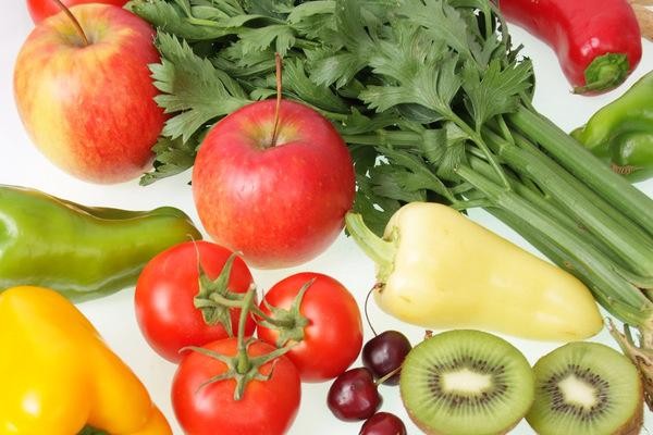 Уроки здорового питания преподадут жителям российского города