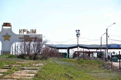 В Крыму оценили стратегию Зеленского по возвращению полуострова