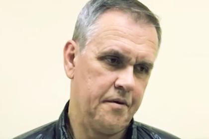Старейший вор в законе заявил полиции о своем отказе от криминального статуса
