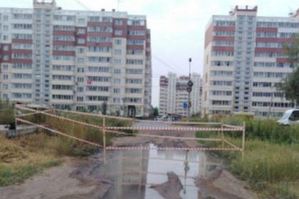 https://icdn.lenta.ru/images/2019/08/16/11/20190816113545384/pic_0a7d5a621b2eea671e5b610b9492c7ee.jpg