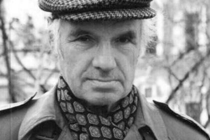 Умер автор музыки для фильмов «Крылья» и «Вся королевская рать»