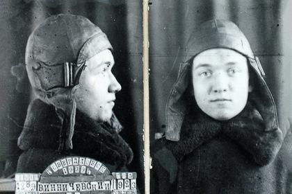 Уральский монстр стал самым молодым маньяком Союза. К 16 годам он напал на 18 детей