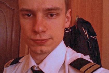 Второй пилот аварийно севшего на кукурузном поле Airbus попал в больницу