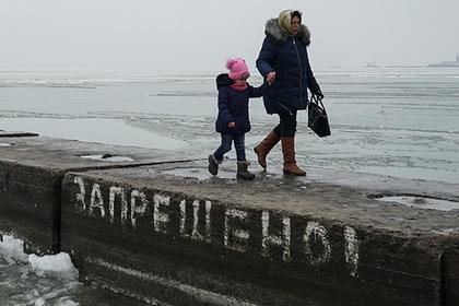 Почему матери тысяч детей в России могут оказаться за решеткой