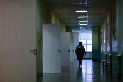 В российском городе на месте троллейбусного парка захотели построить школу