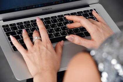 Роскачество научило отличать фейковые отзывы о товарах в интернете от настоящих