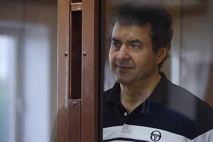 Украинского миллиардера посадили в России на девять лет и отобрали состояние