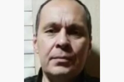 В МВД признали авторитет пойманного с героином вора в законе Огонька