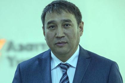 Бывший премьер Киргизии госпитализирован из СИЗО
