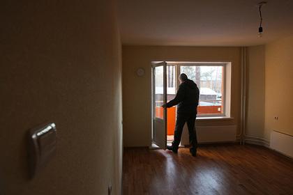 Россиян задумали расселить по съемным квартирам