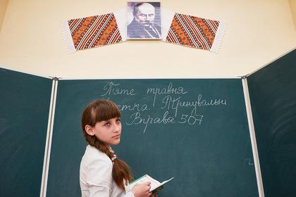 Как русский язык на Украине стал главной угрозой правлению Зеленского