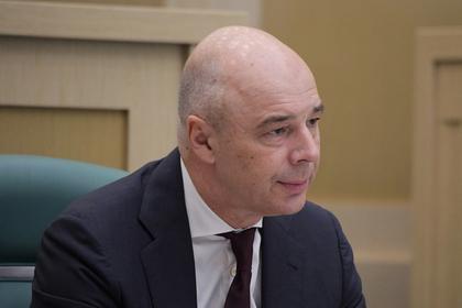 В России выросла выручка малых предприятий