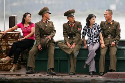 Ей удалось попасть в самую закрытую страну мира: Северная Корея глазами россиянки