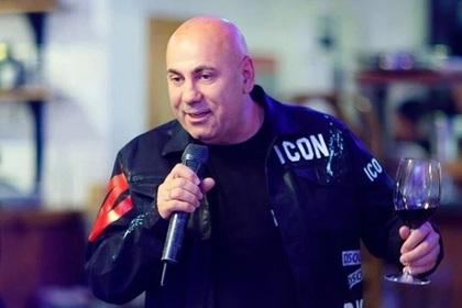 Назвавший протестующих «щенками» Пригожин объяснился