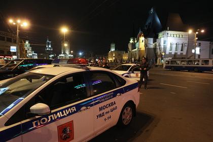 Пациент «заминировал» российский наркодиспансер ради побега