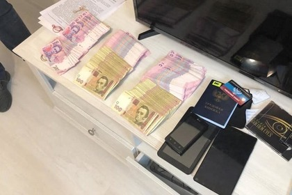 На Украине раскрыли захват госимущества на 60 миллионов долларов