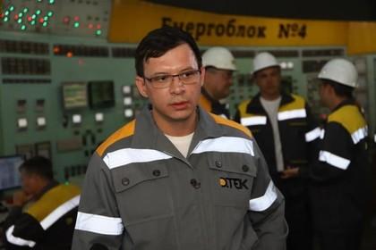 Украинский депутат рассказал об уничтожении производства в стране