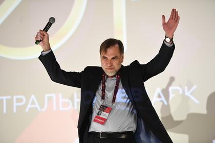 Россия пообещала иностранцам миллиарды рублей за съемки кино