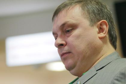 Продюсер «Ласкового мая» обратился к Зеленскому