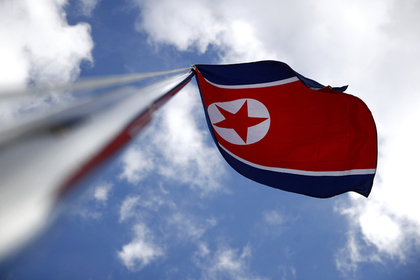 Северная Корея унизила южкорейского депутата за критику