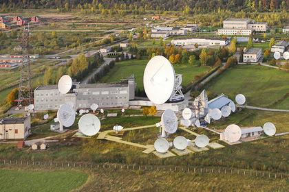Две мониторинговые станции перестали работать после взрыва под Северодвинском