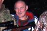 """Николай Емельянов — создатель одной из самых жестоких банд России, орудовавшей в нулевые в Брянской, Калужской и Смоленской областях. На счету у членов банды Емели, по оперативным данным, свыше 60 убийств, их жертвами <a href=""""https://lenta.ru/articles/2019/07/18/emelya/"""" target=""""_blank"""">стали</a> как минимум два вора в законе и несколько криминальных авторитетов, вставших у преступников на пути. <br></br> Так, в июне 2003 года участники банды расстреляли в Брянске криминального авторитета Виктора Богданова (Басист), в 2007 году — авторитета Андрея Бадию, на тот момент самого известного автоугонщика в центральной России. <br></br> На счету участников группировки были и покушения на сотрудников правоохранительных органов — в 2003 году, во время подготовки к убийству очередного авторитета, бандиты открыли огонь по милиционерам, решившим проверить у них документы. <br></br> В июле 2019 года участникам банды <a href=""""https://lenta.ru/news/2019/07/30/emelya/"""" target=""""_blank"""">вынесли приговоры</a> — от 18 лет до пожизненного лишения свободы. Самого Николая Емельянова поймать так и не удалось, он скрылся от правоохранительных органов еще в 2009 году."""