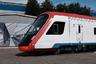 Новая модификация электропоезда ЭГ2Тв «Иволга» была создана специально для проекта «Московские центральные диаметры» (МЦД) — сквозных железнодорожных линий в Москве и Московской области, которыми будут пользоваться до полумиллиона пассажиров в день.